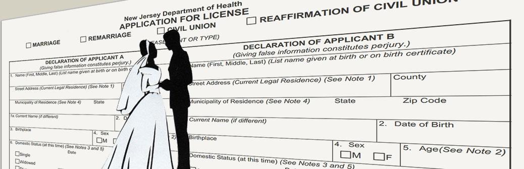 Licencia-de-Matrimonio-en-New-Jersey